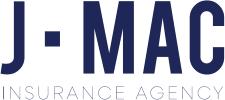 J-Mac Insurance Agency
